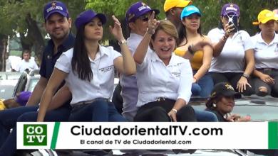 Photo of El Penco perdió la perspectiva: prefirió a Yomaira Medina sobre Karen Ricardo + Vídeo