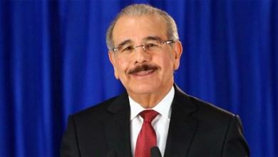 Photo of El presidente Medina solicita al Congreso Nacional autorización para prorrogar el estado de emergencia por 25 días más