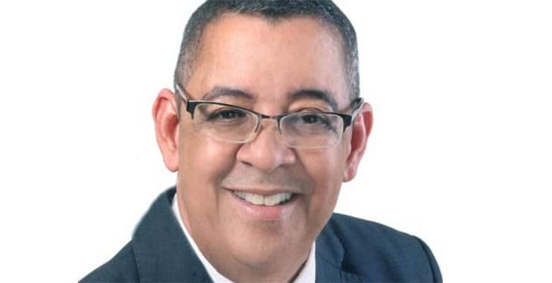 David R. Lorenzo