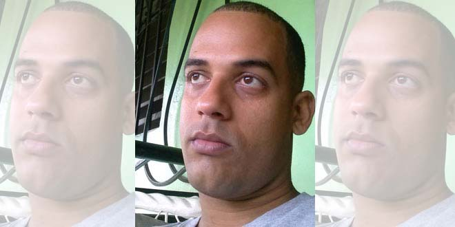 Jarlen Espinosa, Director de NoticiasSDN.com