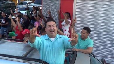 """Photo of Confirmado: otro """"regidor de Manuel Jiménez"""" se va con Joaquín Hilario y Leonel Fernández; van dos"""
