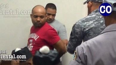Photo of Condenas de 20 años de prisión dos hombres mataron compañero de fechorías en Sabana Perdida