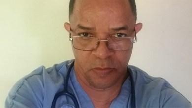 Photo of Médico rechaza pacientes de Covid-19 sean llevados a lugares sin registro del virus