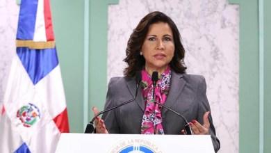 Photo of Vicepresidenta informa recibieron un millón de solicitudes para Quédate en Casa; orienta proceso de selección