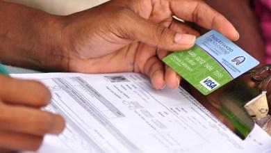 Photo of Vicepresidencia informa 1.5 millones de hogares recibieron primera quincena subsidio Quédate en Casa