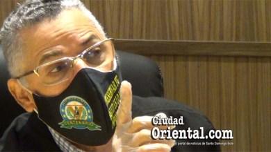 Photo of Manuel Jiménez casi a punto de lograr la unidad total de los regidores… en contra suya