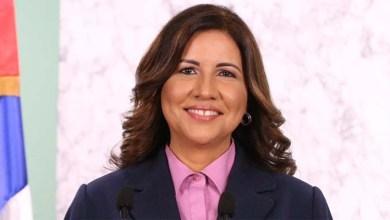 """Photo of Vice Presidenta Margarita Cedeño advierte """"no es momento de bajar la guardia"""" + Vídeo"""