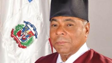 Photo of Tribunal Constitucional se prepara para el reintegro total hacia la nueva normalidad