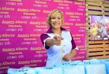 """Photo of Angery Alberto: """"Procuraduría Electoral tiene un reto en Santo Domingo Este"""""""