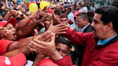 """Photo of Agrupaciones de izquierda RD dicen PRM profundizaría """"nefasta política del PLD contra Venezuela"""