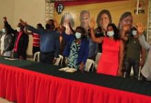 Photo of Partido Cívico Renovador cierra campaña en Boca Chica con el apoyo de diez movimientos políticos