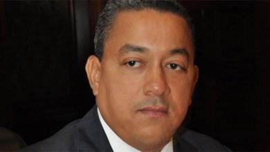 Photo of Herrera considera prioritario reconocer que en el mundo se vive en una gran crisis