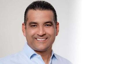 Photo of Luis Alberto Tejeda ha resultado positivo a las pruebas de Covid-19