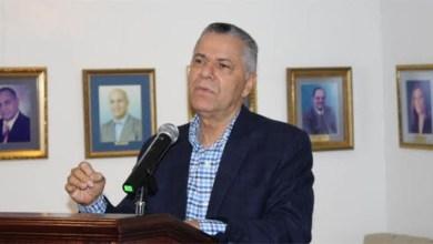 Photo of Alcalde Manuel Jiménez asegura munícipes SDE votarán masivamente por Luis Abinader