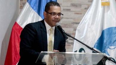 Photo of SNTP Filial Santo Domingo Este condena agresión y amenaza de muerte contra periodistas de CiudadOriental.com