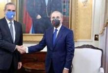"""Photo of Reclaman a Danilo Medina continuar  """"tradición"""" que inició con un gobierno surgido de un fraude"""