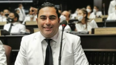 Photo of Diputado Carlos De Jesús exhorta a Tribunal Constitucional a evacuar sentencia caso de Los Tres Brazos