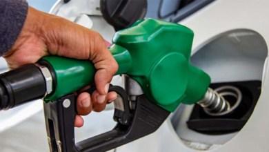 """Photo of El gobierno del cambio le da un """"tallazo"""" a los bolsillos de la clase media: sube los precios de los combustibles"""
