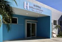 Photo of Presidente Danilo Medina entrega Hospital Municipal Elvira Echavarría, en Guerra