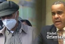 Photo of Danilo Mesa le da una zurra a Manuel Jiménez; deja desnudo al alcalde en sus primeros 100 días de gestión