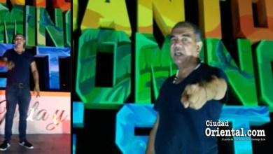 """Photo of """"Luis Abinader nos traicionaste con el Comedor"""", estalla la ira entre perremeísta contra el presidente electo"""