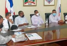 Photo of Alcaldía de Boca Chica y autoridades reforzaran las medidas de prevención contra el COVID-19