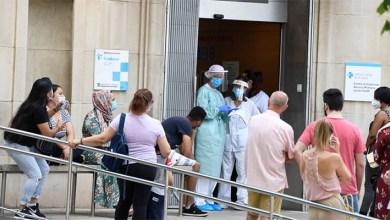 Photo of España vive ya la segunda ola del coronavirus: ¿un caso único o lo que está por venir en el resto de Europa?