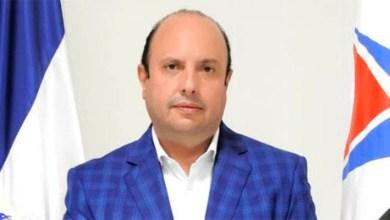 Photo of Nuevo director del IDAC registra amplia experiencia en el sector