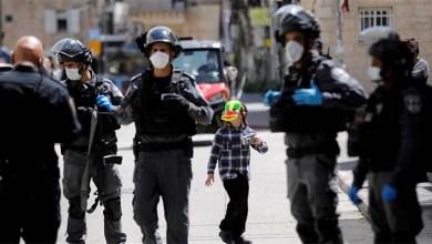 Photo of Israel anuncia confinamiento nacional por tres semanas debido al covid-19