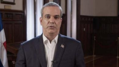 Photo of Abinader  propondrá quitar fondos a partidos para destinarlos a construcción extensión UASD en SDE