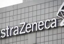 Photo of Tras muerte de un participante de las pruebas con la vacuna AstraZeneca, R.D comprará 10 millones de dosis del fármaco