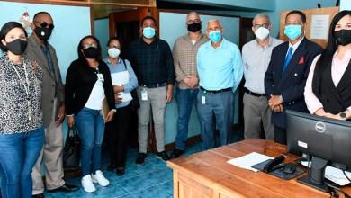 Photo of CEA inicia proceso de verificación y transparencia en gerencias de Boca Chica y SPM
