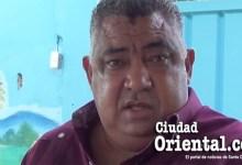 Photo of El Poli, Fidelio Despradel y otras dos personas se verán la cara frente a frente en la Fiscalía de SDE
