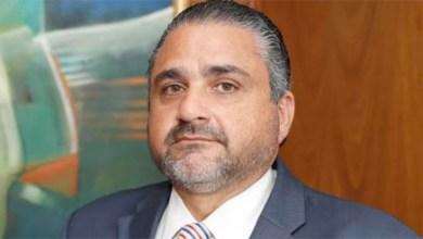 Photo of Samir Chami Isa solicitó al Senado un voto de confianza para ser miembro de la JCE