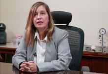 Photo of MagistradaYsisMuñiz asegura todos los tribunales del país están conociendo audiencias presenciales