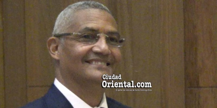 Gerson Antigua