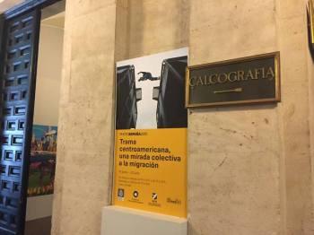 Museo de la Real Academia de Bellas Artes San Fernando