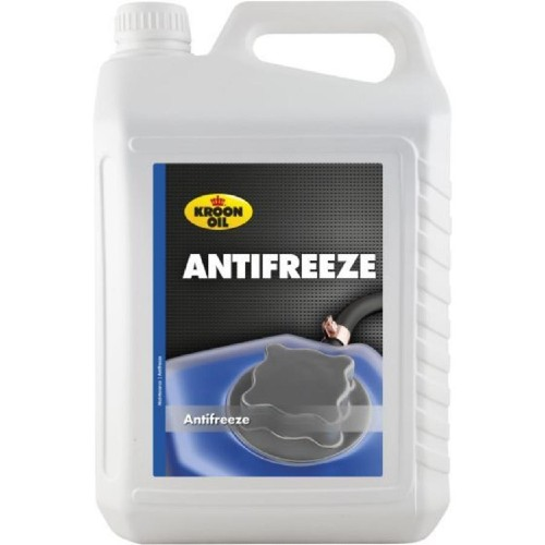Antivries
