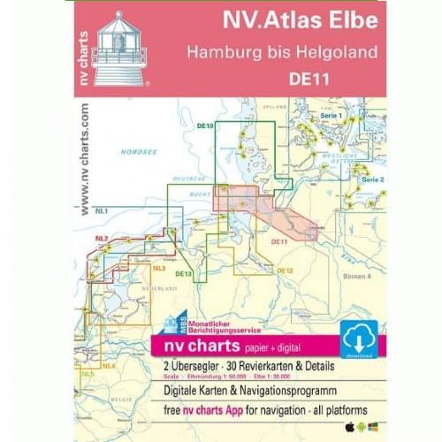 nv atlas