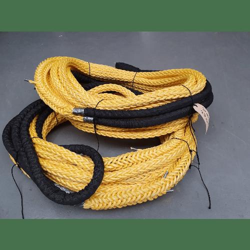 Yellow twelve