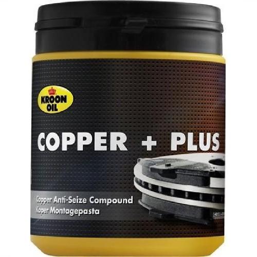 ahrlingen friesland Kroon oil copper + vet 600gr. kopervet