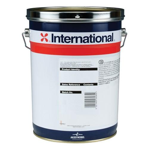 International Interswift 6600 harlingen offshore binnenvaart