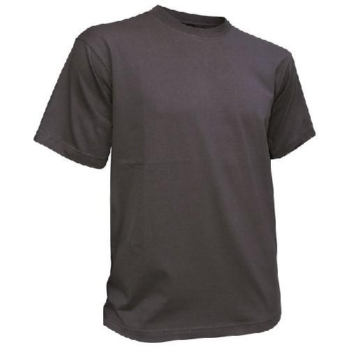 Werk Shirt