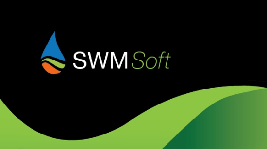 SWMSoft logo