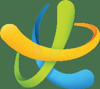 CIVICA-Logo