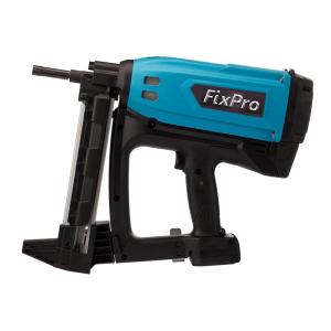 Fixpro FX165 Çivi Çakma Tabancası