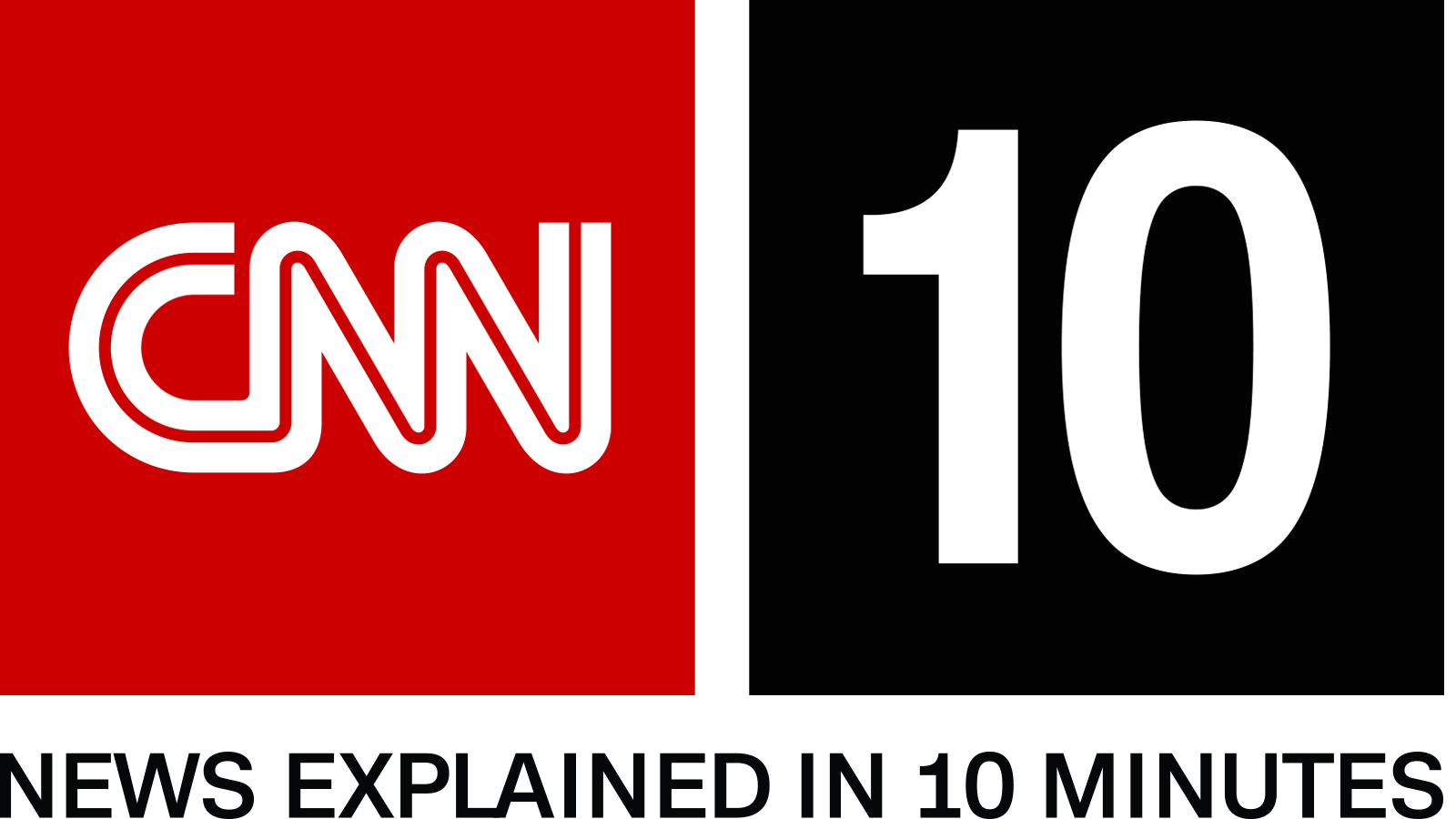 Five Reasons Cnn 10 Videos Are Great Tools For Teaching