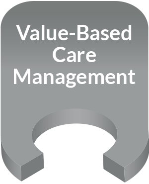 Value Based Care Management Header