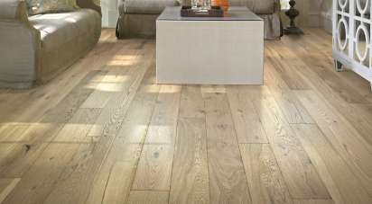What Is Timber | 18 Types of Timber | Types of Timber In Construction