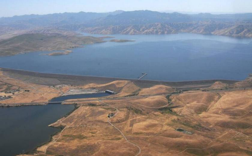 What Is Dams | 12 Types of Dams | Uses of Dams